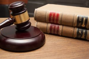 Ventura Identity Theft Charge Awaits Disbarred Attorney